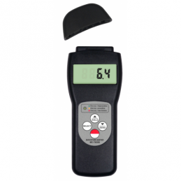China Wood / Wall / cement Moisture Meter Wood / Wall / cement Moisture Meter company
