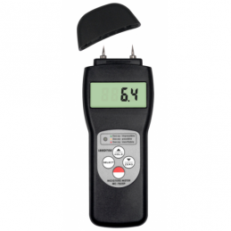 China nonconductive substances and wood Moisture Meter nonconductive substances and wood Moisture Meter company