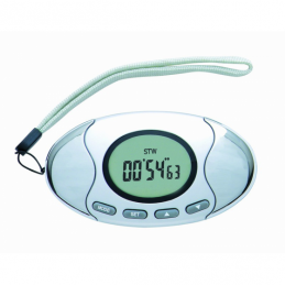 China Body fat measurement Body fat measurement company