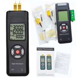 China Digital Thermometer  Digital Thermometer  company
