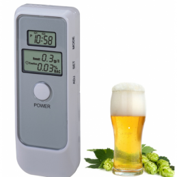 China Digital LCD Pocket Alcohol Breath Tester Fnrg Analyzer Breathalyzer Breathalyser Detector Test Detai Digital LCD Pocket Alcohol Breath Tester Fnrg Analyzer Breathalyzer Breathalyser Detector Test Detai company