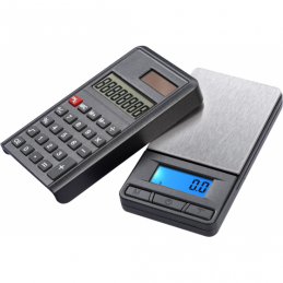 China Pocket scale with calculator Pocket scale with calculator company