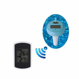 China Wireless indoor&outdoor  waterproof transmitter Wireless indoor&outdoor  waterproof transmitter company