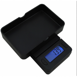 China Digital Pocket Scale Weighing Scale  Digital Pocket Scale Weighing Scale  company