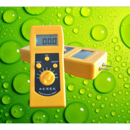 China Digital Meat moisture meter Digital Meat moisture meter company